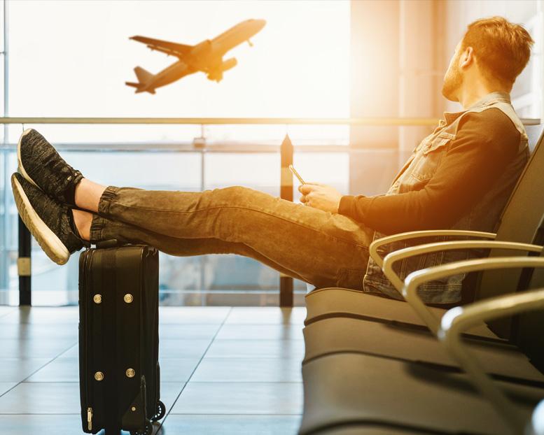seguros-lizaso-seguro-particular-de-asistencia-viajes