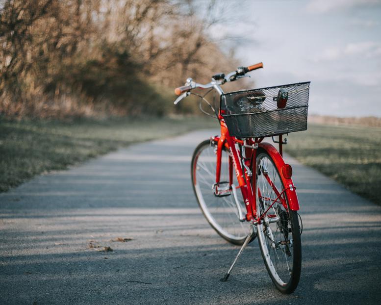seguros-lizaso-seguro-particular-de-bicicletas
