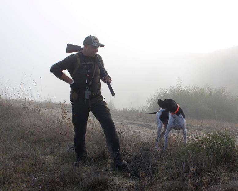 seguros-lizaso-seguro-particular-de-caza-pesca