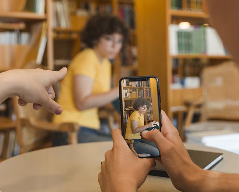 seguros-lizaso-seguro-particular-de-ciberbullying