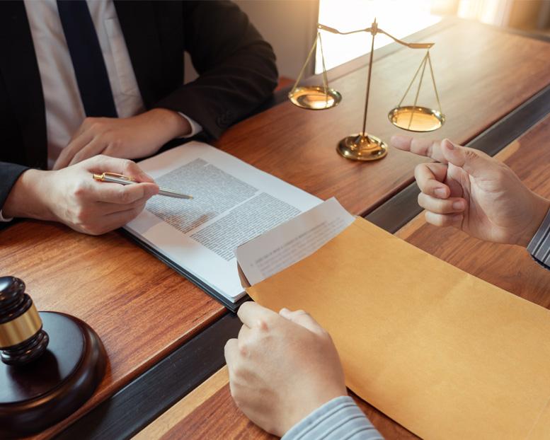seguros-lizaso-seguro-particular-de-defensa-juridica