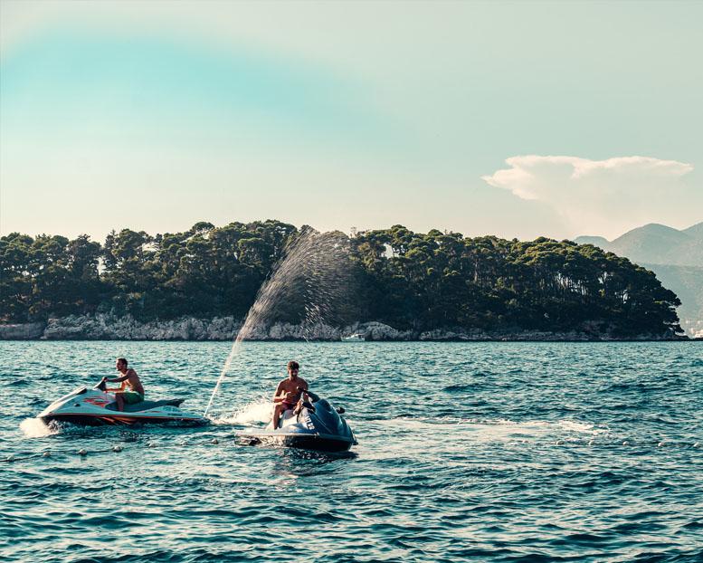 seguros-lizaso-seguro-particular-de-embarcaciones