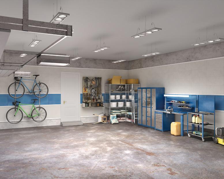 seguros-lizaso-seguro-particular-de-garajes