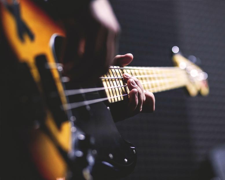 seguros-lizaso-seguro-particular-de-guitarras