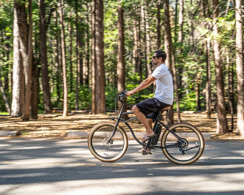 seguros-lizaso-seguro-particular-de-patinetes-bicicletas-electricas