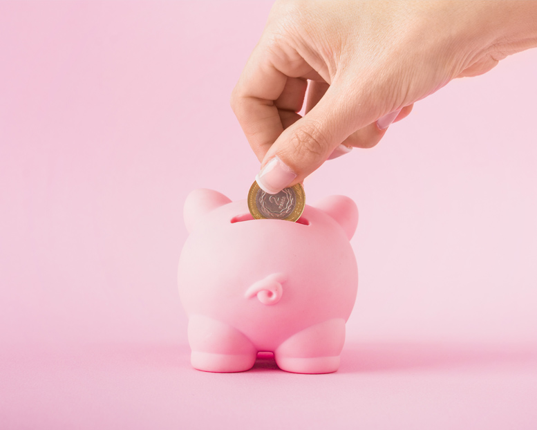 seguros-lizaso-seguro-particular-de-ahorro-jubilacion03