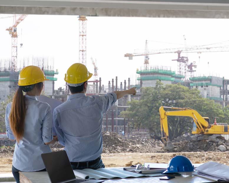seguros-lizaso-seguro-profesional-de-construccion