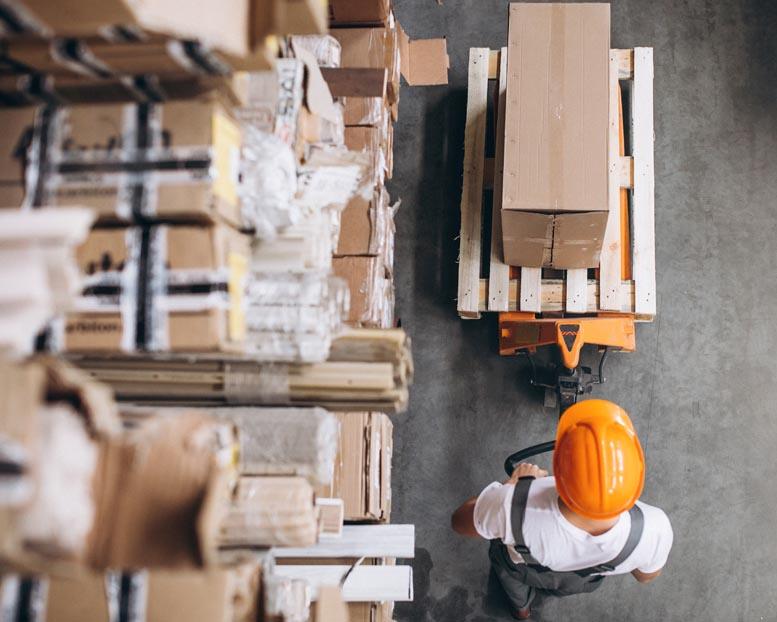 seguros-lizaso-seguro-profesional-de-mercancia-transporte